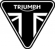 TRIUMPH TOULOUSE